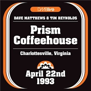 Prism Coffeehouse